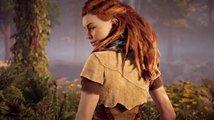 Mark Cerny o PlayStation 4 Pro a budoucnosti hraní