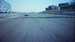 Gran Turismo Sport – Join The Human Race trailer
