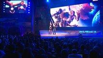 Beyond Good & Evil 2 - E3 2017 prezentace