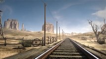 Railway Empire - Teaser (EU)