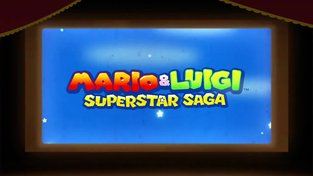 Mario & Luigi: Superstar Saga + Bowser's Minions - Official Game Trailer - Nintendo E3 2017
