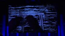 Video ke hře: God of War - Behind the Curtain