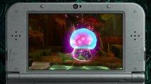 Metroid: Samus Returns - Official Game Trailer - Nintendo E3 2017