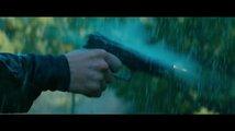 First Kill: Trailer