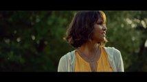Kidnap: Trailer