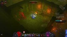 Diablo III: Challenge Rifts