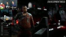 Video ke hře: PC Gaming Show E3 2017 konference s českým komentářem