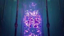 XCOM 2: War of the Chosen - The Assassin