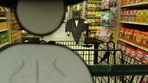 Jazzpunk: Director's Cut - Official Trailer