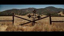 Annabelle: Zrození zla: Trailer 4