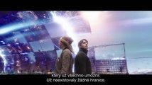 Valerian a město tisíce planet: Režisér Luc Besson o výrobě filmu