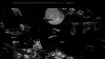 Homeworld: Emergence - Intro
