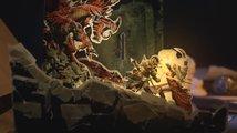 Pathfinder: Kingmaker Kickstarter Launch Trailer