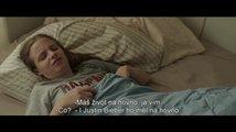 Axolotl Overkill: Trailer