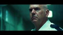 Dobrý časy: Trailer 2