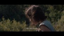 Kameny bolesti: Trailer 2