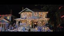 Matky na tahu o Vánocích: Nepřístupný Teaser Trailer
