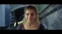 Život za život: Trailer