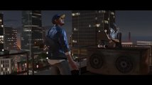 Watch Dogs 2 - 4 Player Party Mode Free Update trailer