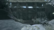 Beyond Skyrim: Bruma - Launch Announcement
