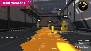 Splatoon 2 - Direct - Everything You Need to Know!