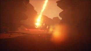 JCB Pioneer: Mars - Steam předběžný přístup