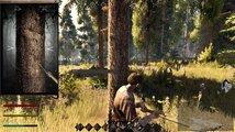 Life is Feudal: MMO - 10 hlavních pilířů hry