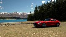 Gran Turismo Sport – Datum vydání