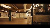 Bushwick: Trailer