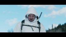 Wind River: Trailer 2