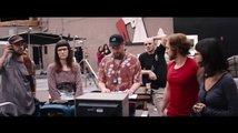 The Disaster Artist: Teaser Trailer