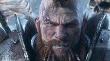 Total War: WARHAMMER - Norsca - Cinematic Trailer
