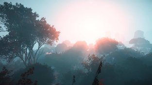 Aporia: Beyond The Valley - Launch Trailer (PC)
