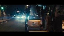Kingsman: Zlatý kruh: Trailer 2