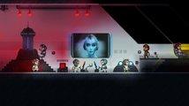 BLACKHOLE Oznámení vydání na konzole (PS4 / Xbox One)
