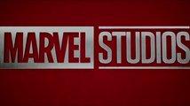Thor: Ragnarok: Trailer