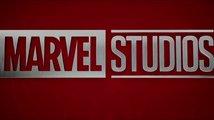 Thor: Ragnarok: Trailer 2