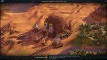 CIVILIZATION VI – Nubia - První pohled