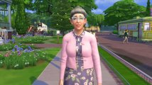 The Sims 4 - Xbox One and PS4 Official Trailer