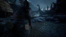 Hellblade: Senua's Sacrifice - trailer