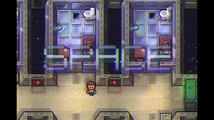 The Escapists 2 - Space trailer