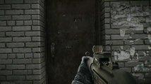 Escape from Tarkov - Closed Beta launch trailer