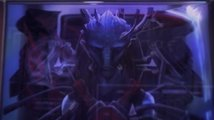 Stellaris: Synthetic Dawn Story Pack - Announcement Trailer