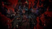 Darkest Dungeon: The Crimson Court - The Flagellant reveal