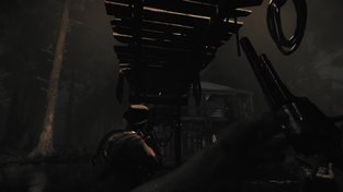 Hunt: Showdown | Dev Diary #1 | Historie a hratelnost