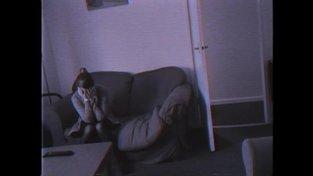 Morph Girl - Teaser Trailer