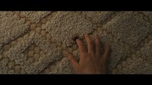 matka!: Trailer
