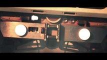 Moons of Madness - První trailer