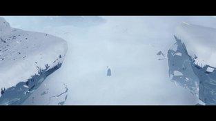 Total War: WARHAMMER - Norsca - Launch Trailer