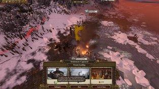 Total War: WARHAMMER - Co je nového ve Starém světě